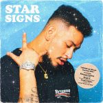 MUSIC: AKA – Starsigns ft. Stogie T