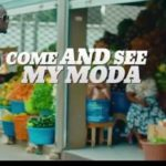 VIDEO: MzVee – Come And See My Moda Ft. Yemi Alade