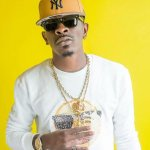 MUSIC: Shatta Wale – Gallis Party