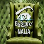 #BBNaija 2018 Day 22: Housemates Struggle To Come To Terms With The Evictions