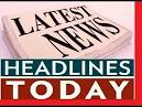 Top Newspapers Headlines In Nigeria Today 20th February 2018