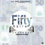 FREE BEAT: Fifty Naira Beat (Prod By Mr Phynest)