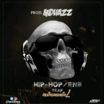 INSTRUMENTAL: BeatOut Hip-Hop RnB &Trap Instrumental (Prod. @Mdhazz)