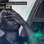 MUSIC: Lyta – Save Me (Cover)