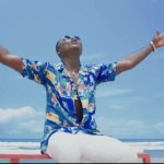 VIDEO: YOVI – ALL FOR YOU (OFFICIAL VIDEO) | @Officialyovi