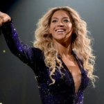 Beyonce Reportedly Coming to South Africa