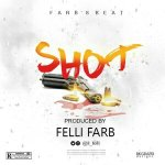 FREEBEAT: Power + Shot (Prod. By Felli Farb) @il_felli: