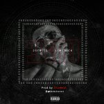 MUSIC: 2Series – 360 ft Limerick (Prod.by Vicebeat)