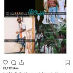 DMW Stars Peruzzi And Fresh VDM Spotted Rocking Davido's Old Shirts