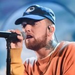 Mac Miller's Family Releases Statement Subsequent To His Demise