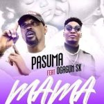 VIDEO: Pasuma Ft. Ogagun SK – Mama