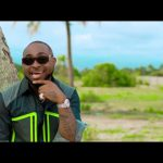"VIDEO: DMW x Peruzzi x Davido – ""Twisted"""