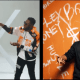 Slim Brown ft. Olamide & Kcee – Aku Remix