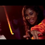 Rose May Alaba ft. Mayorkun – 50/50 (Video)