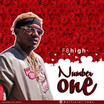 FB High – Number One