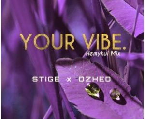 Your Vibe