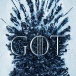 Game of Thrones Season 8 Episode 1 – Winterfell