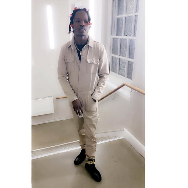 JUST IN: Naira Marley Reportedly Released On Bail