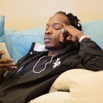 Naira Marley Is Not Yet Released Says EFCC