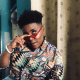 Teni Features On Vogue Magazine