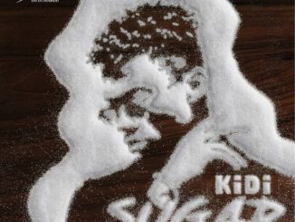 ALBUM: KiDi – Sugar