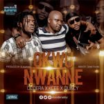 Oodera x Kcee x Quincy – Okwu Nwanne (Prod by BlaqJersee)
