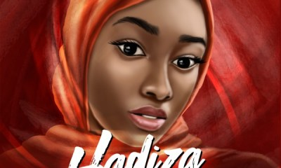 Kholi – Hadiza Ft. Mayorkun