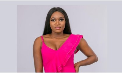 BBNaija: How Seyi's statement about my late brother affected my mum – Thelma hails Tacha