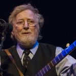 John Cohen Death, Obituary: American Musician and Photographer Died at 87