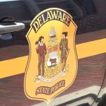 Tony Townsend  Bike Accident: Police investigating fatal Frankford Bike Accident