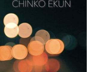 Chinko Ekun – 1960 (Freestyle)