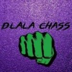 Dlala Chass – Extreme Rules