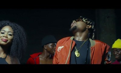 VIDEO: TPlan – Do Be Dat