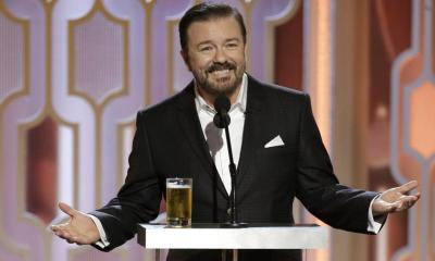 Golden Globes 2020 Host: Who Is Hosting Tonight?