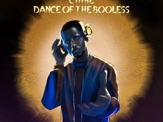 Chike – Dance of the Booless Vol. 1 EP [Full Album]