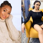 Regina Daniels Gushes Over Her Step-Daughter, Julia's Latest Photo