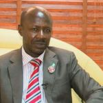 'All Recovered Vehicles Were Auctioned To Presidential Villa & Ministries' – Suspended EFCC Boss, Ibrahim Magu DROPS Bomb