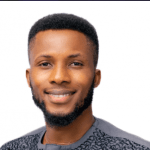 I Dated My Ex-Girlfriend For 8 Years Without Sleeping With Her – Brighto (VIDEO)