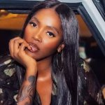 "Tiwa Savage Sends An ""I Miss You"" Message To…"