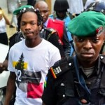 Naira Marley Finally Breaks Silence After His Arrest And Court Ruling