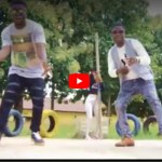VIDEO: WalexMedia ft Dannex – Why