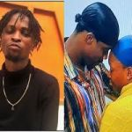"BBNaija: ""You'll Know If Your Relationship With Neo Will Work Or Not After You Sleep With Him"" – Laycon Tells Vee"