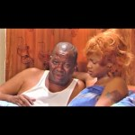This Is The Baba Suwe Comedy Series Trending On YouTube (Video)