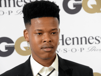 VIDEO: Nasty C – Win Some, Lose Some