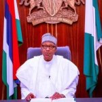 Buhari govt begins payment of N30,000 to 330,000 Nigerians