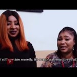 Ajulo – Latest Yoruba Movie 2020 Drama