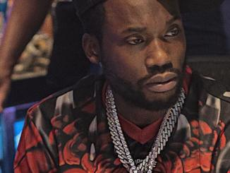 """""""What Nigerians are going through is 100 worst than what Americans go through"""" – Meek Mill"""