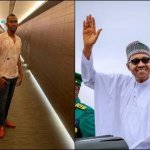 Buhari Will Die Before Election If He Does Not Resign Peacefully – Prophet Ibrah One Discloses