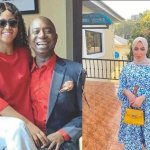 Regina Daniels' husband, Ned Nwoko allegedly engaged to prospective 7th wife (videos/photos)