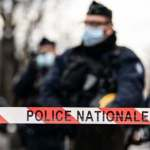 Four French police officers charged over beating of black music producer